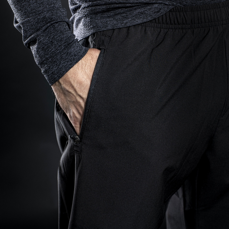 "Training pant ""Hiit"""